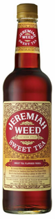 Jeremiah Weed Vodka Sweet Tea 1.75l